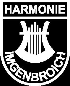 Harmonie Imgenbroich